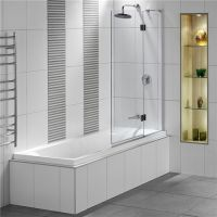 17 Best ideas about Shower Over Bath on Pinterest ...