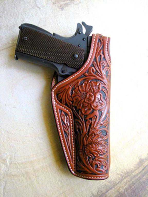 Best 25 1911 holster ideas on Pinterest Gun holster