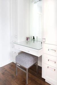 Top 25+ best Built in vanity ideas on Pinterest | Dressing ...