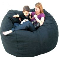 25+ best ideas about Cheap bean bag chairs on Pinterest