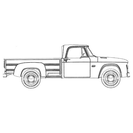 129 best Dodge Boys images on Pinterest