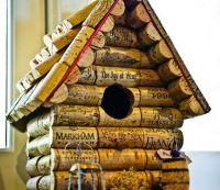 1000+ ideas about Wine Cork Crafts on Pinterest | Corks ...