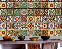 1000+ ideas about Mexican Style on Pinterest | Spanish ...