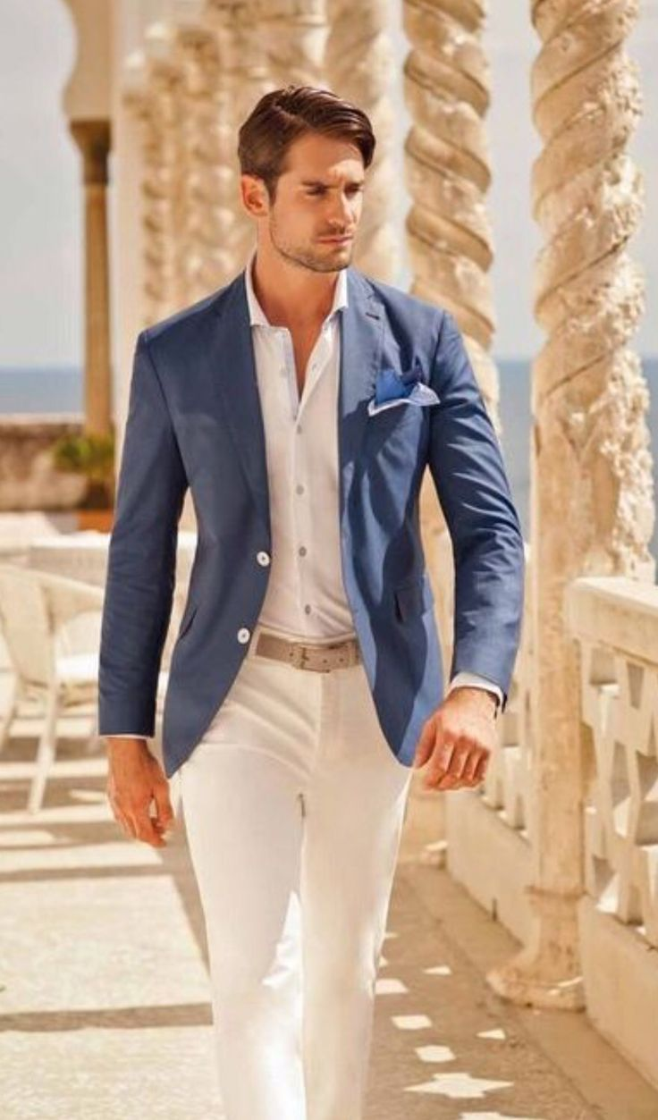 25 best ideas about Casual wedding attire on Pinterest  Mens casual wedding attire Casual