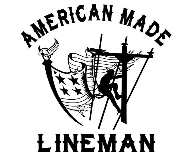 91 best images about Journeyman Lineman Sayings on