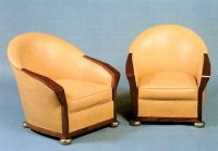540 best images about ART DECO CHAIRS on Pinterest | Art ...
