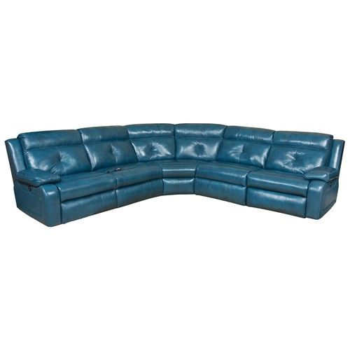 southern furniture hudson sofa royal set couch motion dash reclining sectional | fun ...