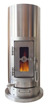 17 Best images about Fireplace on Pinterest | Stove, Fire ...