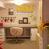 17 Best ideas about Basement Window Curtains on Pinterest ...