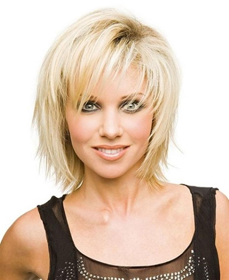 43 Best Images About Hairstyles On Pinterest Shorts Short Hair