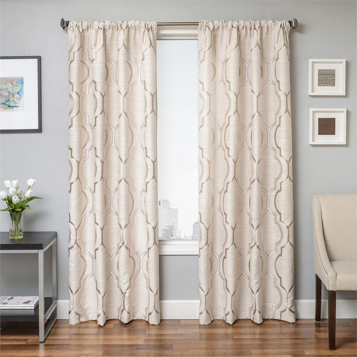 1000 Images About Curtains Window Treatments On Pinterest