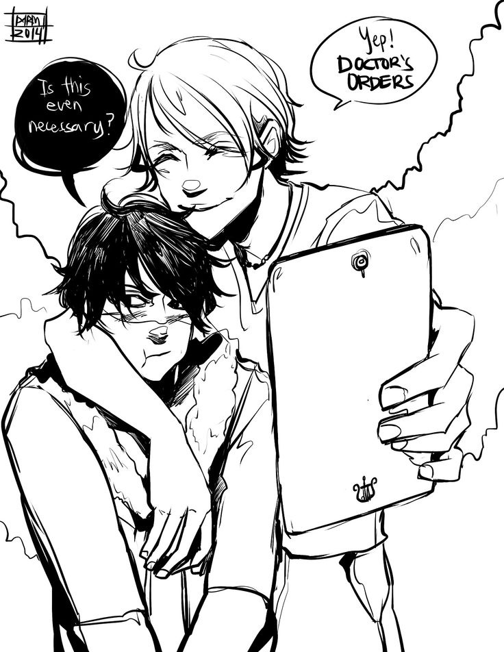 292 best images about Nico di Angelo: the Ghost King on