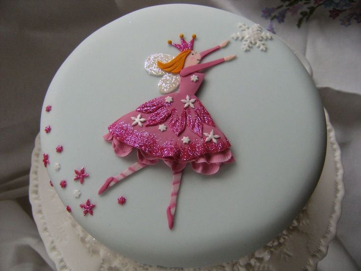 44 Best Images About Cakes By Bluebell Cake Design On