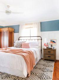 Best 20+ Bed against window ideas on Pinterest