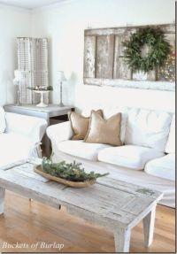 25+ best ideas about Old door decor on Pinterest