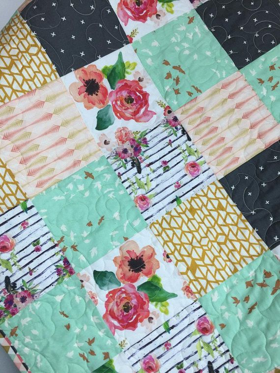 282711 Best Images About Quilts Quilts Quilts On