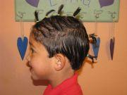 1000 ideas crazy hair days