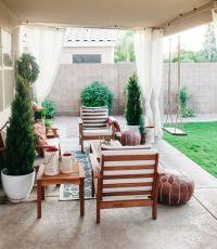 25+ best Arizona Backyard Ideas on Pinterest | Drought ...