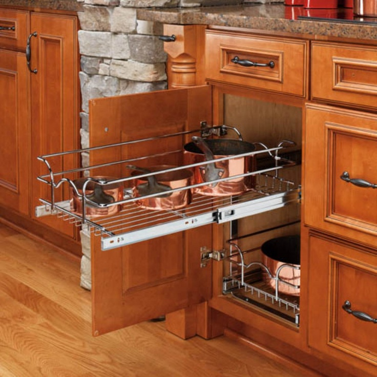 70 best images about kitchen cabinet organizer on