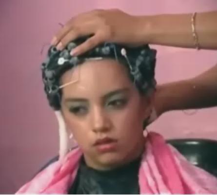 1948 Best Images About Friseur Hairdresser Peluqueria