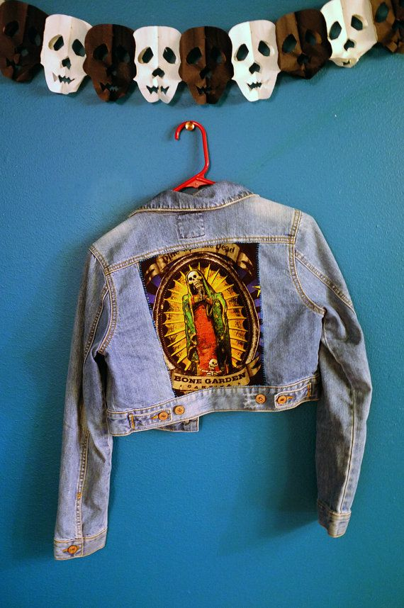 84 best Jesus clothing images on Pinterest  Christian clothing Christian shirts and Religion