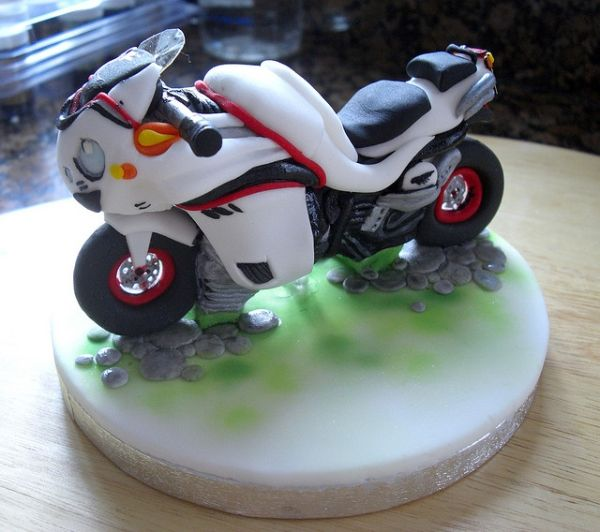1024 Best Images About Police Amp Fireman Cakes On Pinterest