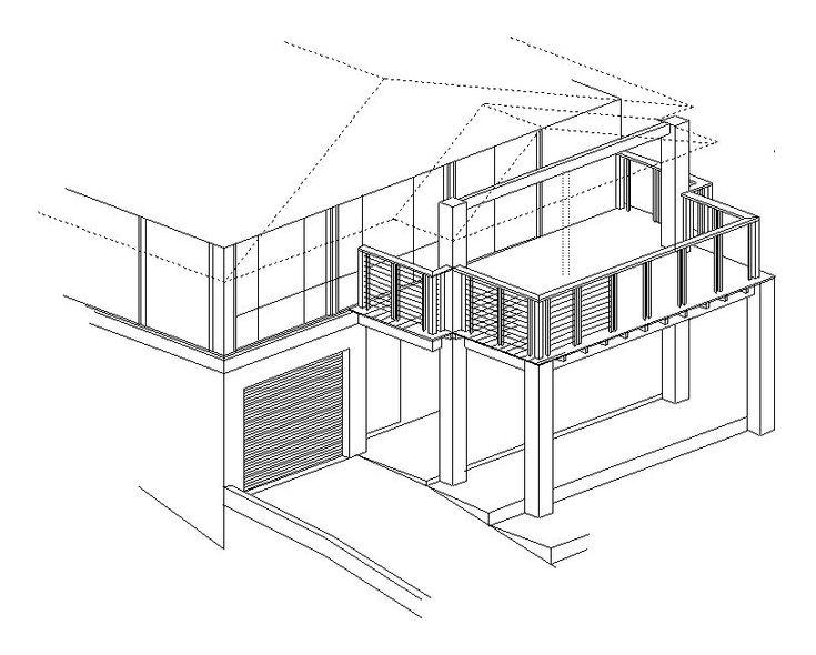 Bf Construction Ma