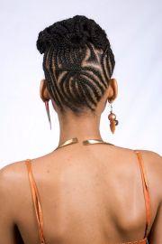 ideas silky dreads