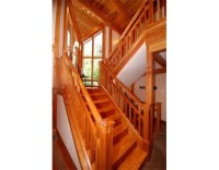 17 Best images about Post and Beam Living on Pinterest ...