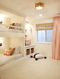25+ Best Ideas about Kids Rooms on Pinterest | Kids ...