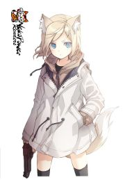 render anime hs2o4