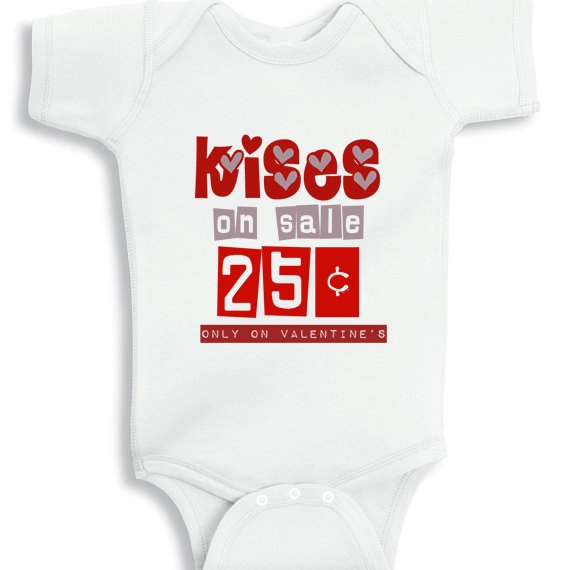 1000 Images About Baby Onesies On Pinterest