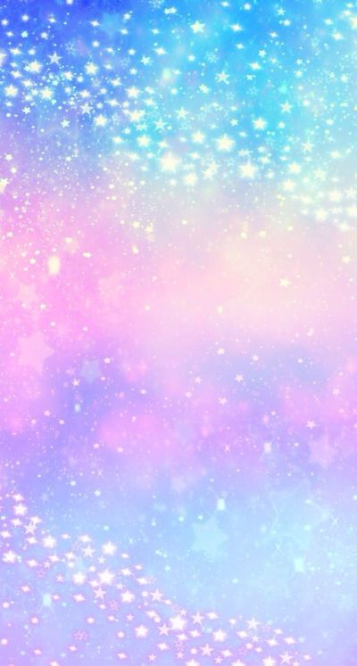 Pink purple blue | Wallpapers | Pinterest | Blue, Pink and ...