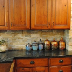 Alder Kitchen Cabinets Narrow Island This Is The Color I Want On Bathroom ...