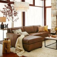 25+ best ideas about Tan leather sofas on Pinterest | Tan ...