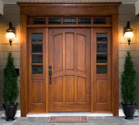 25 Best Ideas About Main Door Design On Pinterest Main Door