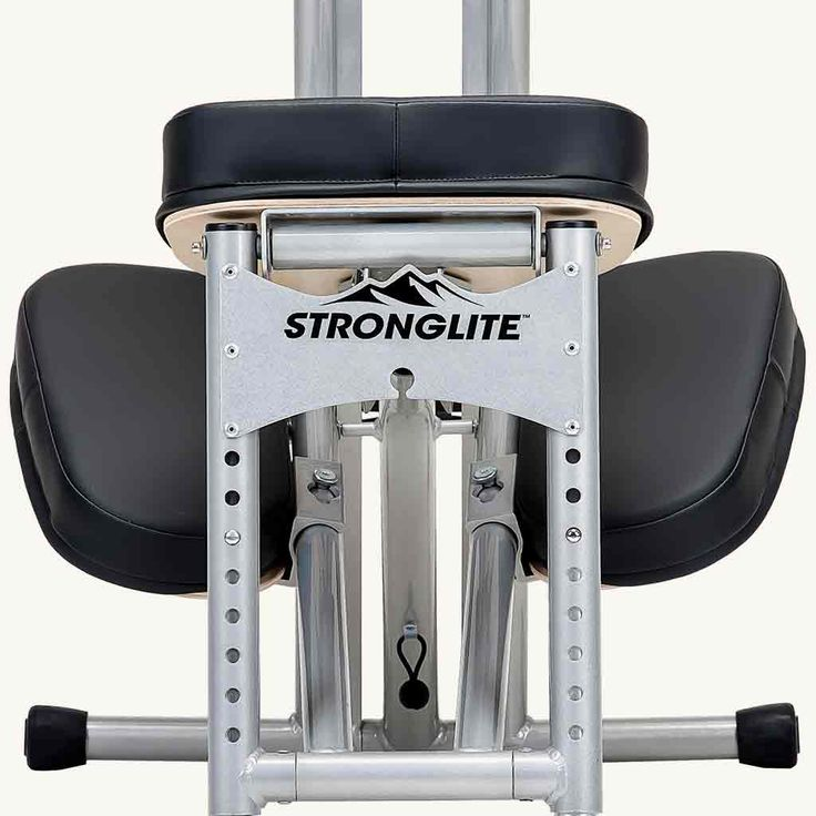 9 best images about Stronglite Ergo Pro II Massage Chair