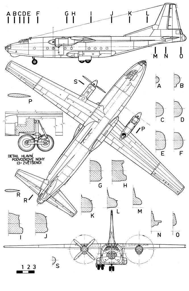 1214 best images about plane craft on Pinterest