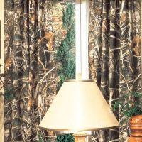 25+ best ideas about Camo home decor on Pinterest ...