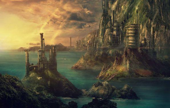http s2.goodfon.su wallpaper