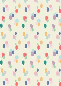 Best 20+ Dot Patterns ideas on Pinterest | Pot sets, Polka ...