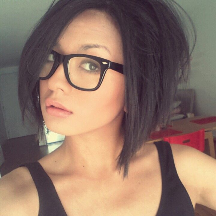 18 Best Images About Hairstyles On Pinterest Shaggy Hairstyles