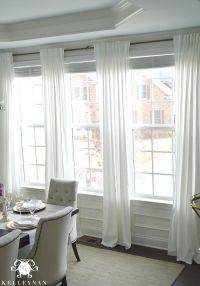 Best 25+ Ikea curtains ideas on Pinterest   Playroom ...