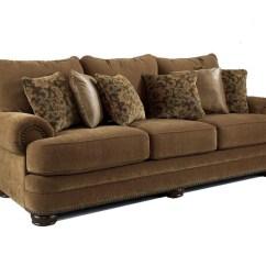 Lane Benson Queen Sleeper Sofa Shoes An Home Furnishings Living Room Stanton Stationary ...