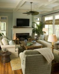 25+ Best Ideas about Casual Family Rooms on Pinterest ...