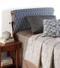 12 best images about BED - Headboard cover on Pinterest ...