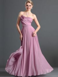 17 Best images about Essential Prom on Pinterest | Chiffon ...