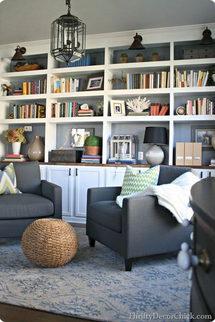17 Best ideas about Cozy Reading Rooms on Pinterest  Reading room Master bedroom chairs and