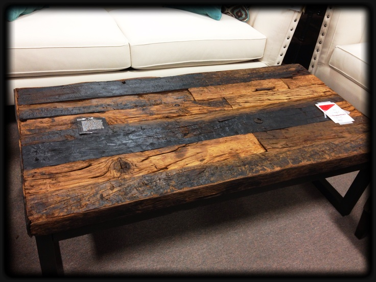 Best 25+ Railroad Ties Ideas On Pinterest