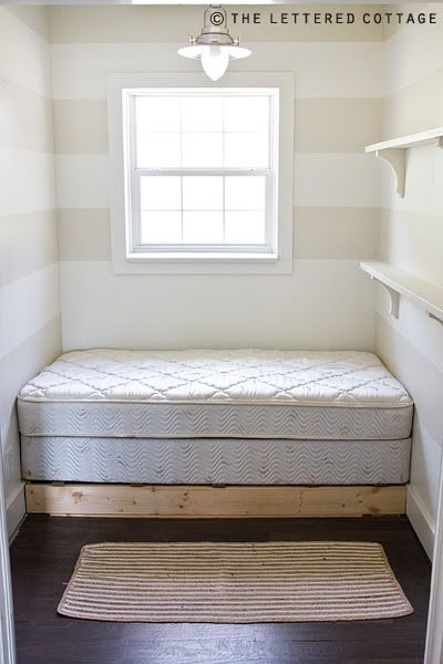 Bedroom Setup Closet Shelves Tiny Design Paint Ideas Small Bedrooms Guest